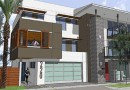 ABC Green Home 5.0