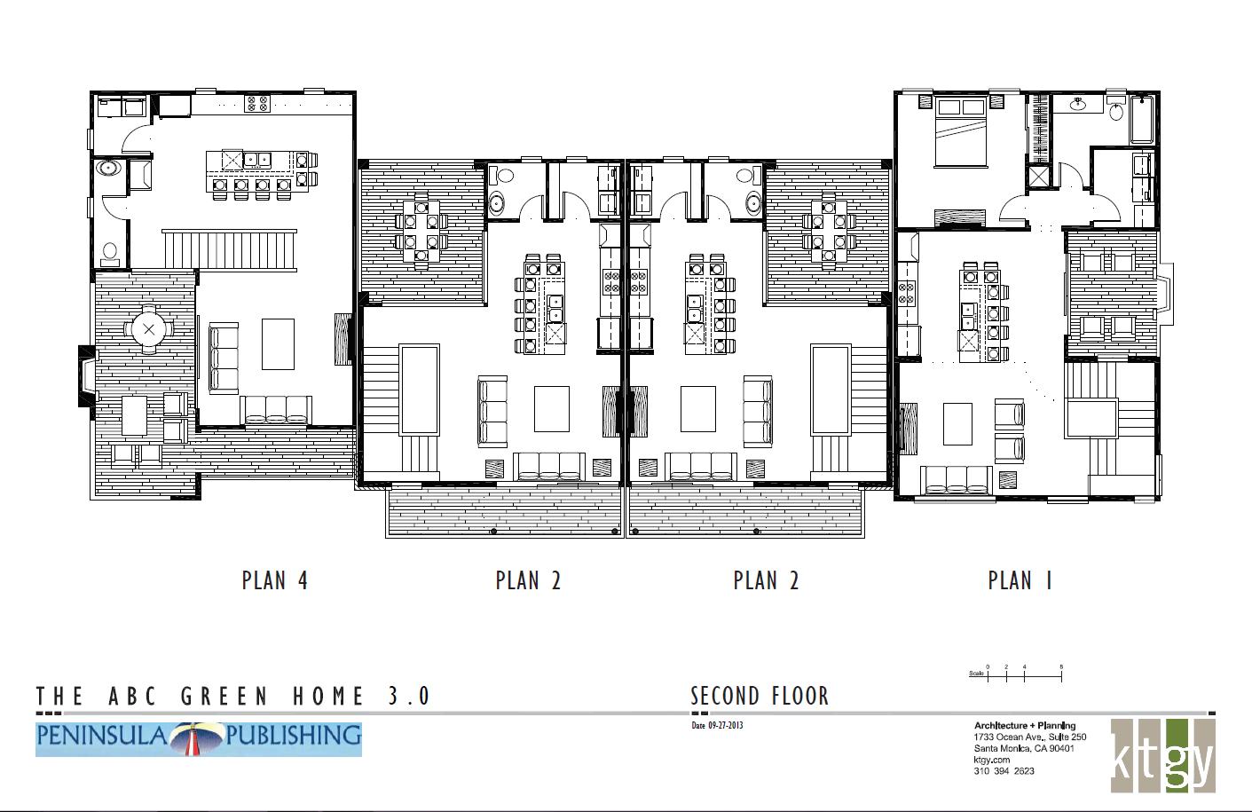 Green home floor plans thefloors co for Green home floor plans