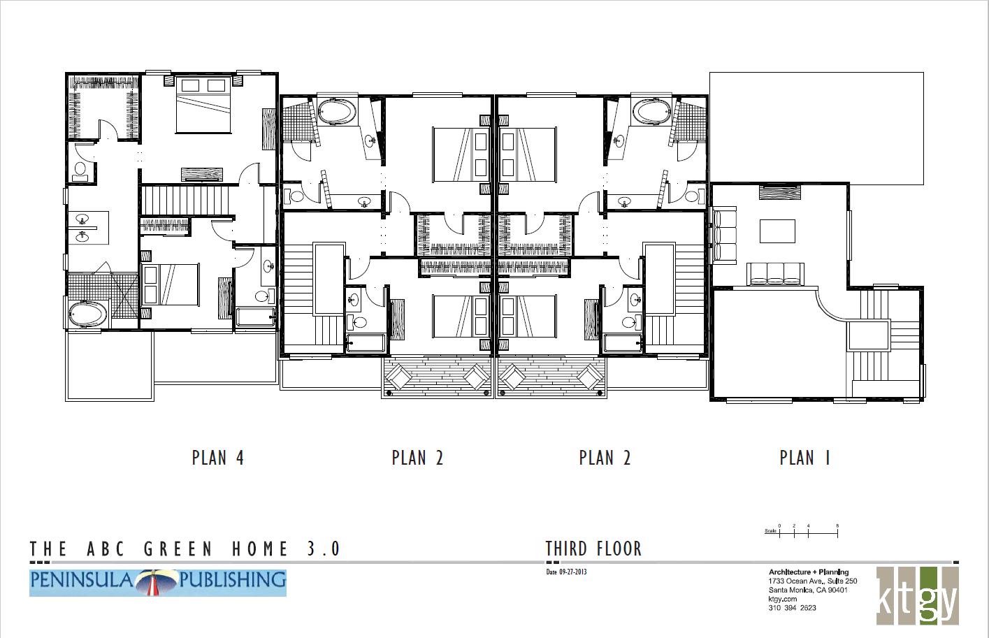 Green home floor plans gurus floor for Green home floor plans
