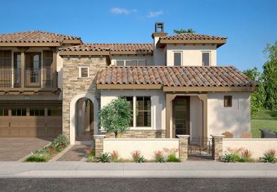 The ABC Green Home 2.0 Progresses Forward