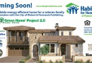 ABC Green Home 2.0